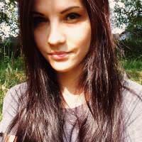 Kristina Wronska