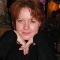 Алевтина Борисовна Кремнёва
