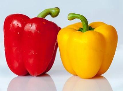 Сладкий перец можно успешно выращивать даже в условиях Сибири