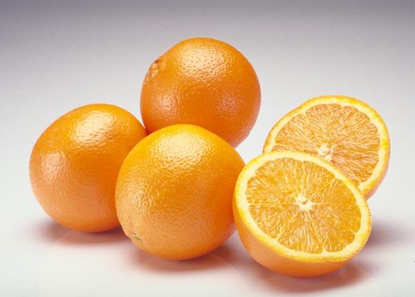Этот рецепт имеет два варианта подготовки фруктов