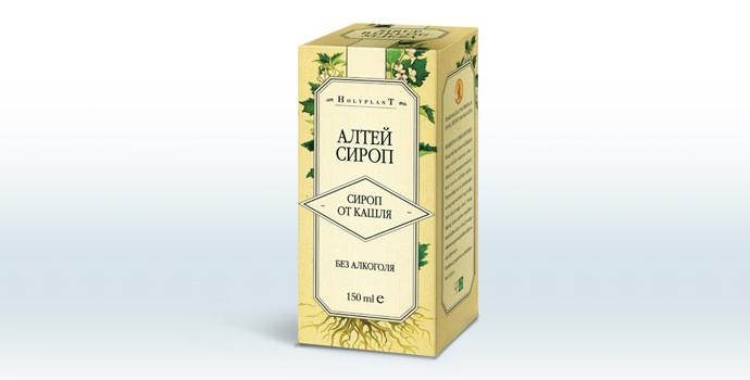 Все лекарственные средства и аптечные препараты на основе корневища и надземной части алтея применяются для излечения от трахеитов и ларингитов, хронических бронхитов и приступов бронхиальной астмы, а также коклюша
