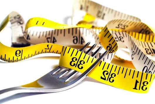 Имбирный корень используется в рецептах для похудения