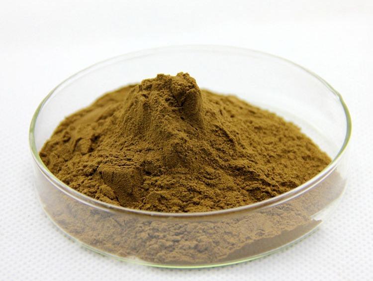 Порошок травы Брахми – удивительное растение, которое благотворно влияет на нервную систему и кожные покровы
