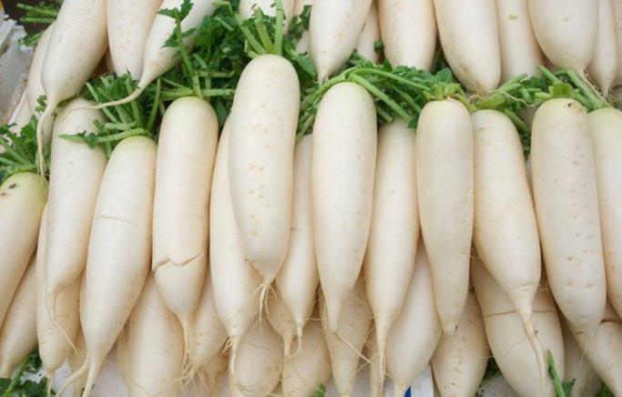 Сорт Токинаши относится к категории высокоурожайных сортов раннего срока созревания