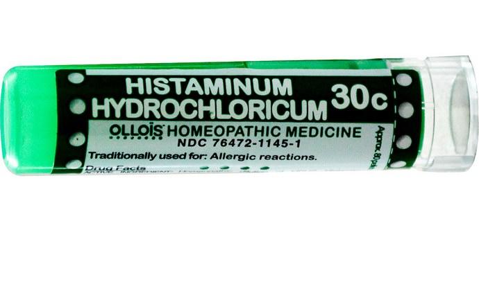 Гидрастис канаденсис является распространенным препаратом, изготовленным из корня растения