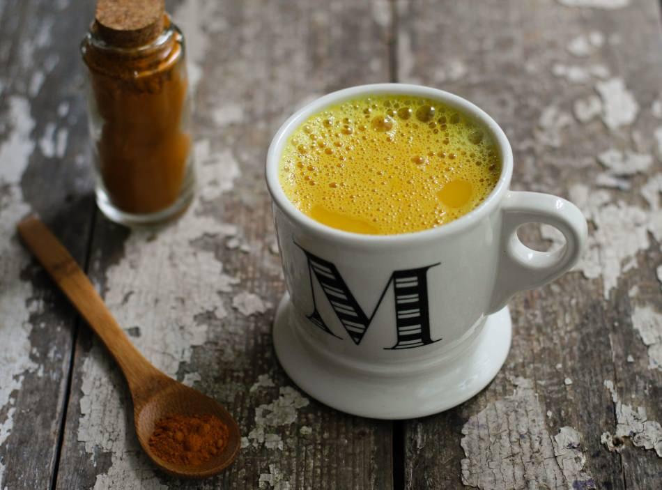 Часто приправа кайенского перца смешивается с молоком – именно в такой форме целебные средства легче всего усваиваются организмом