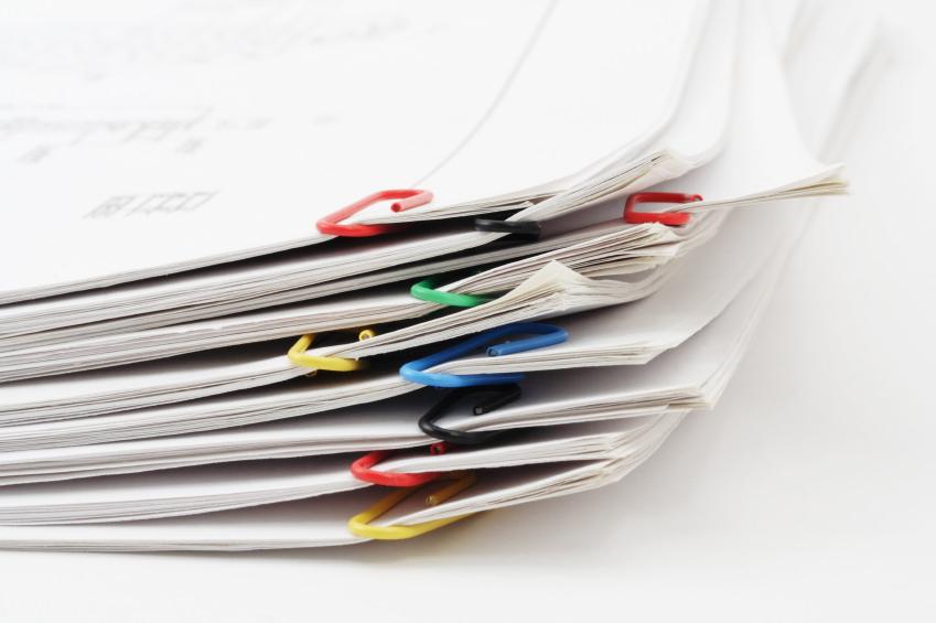 Для оформления возможности получения продуктов из молочной кухни следует собрать полный список документов, учитывая свою конкретную ситуацию