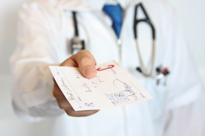 Для получения продуктов нужно написать заявление и получить рецепт, который выдается участковым педиатром
