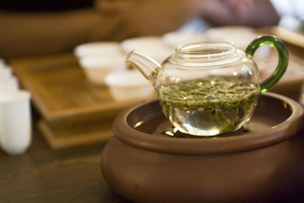Боровая матка входит в состав травяных рецептов от многих недугов, в основном женских