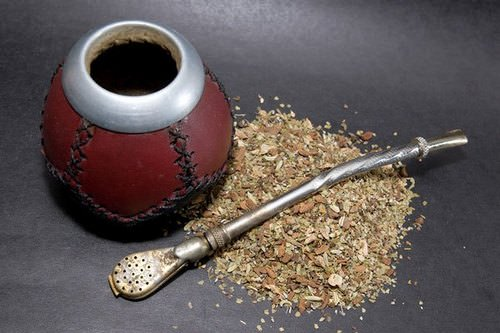 Парагвайский чай – это чудесный напиток, который тонизирует, придает бодрости и сил