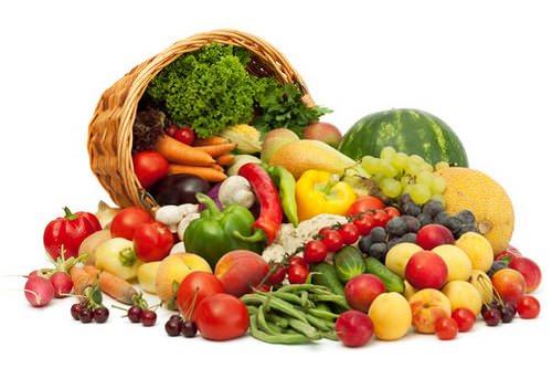 Есть несколько способов получить хороший урожай без навоза