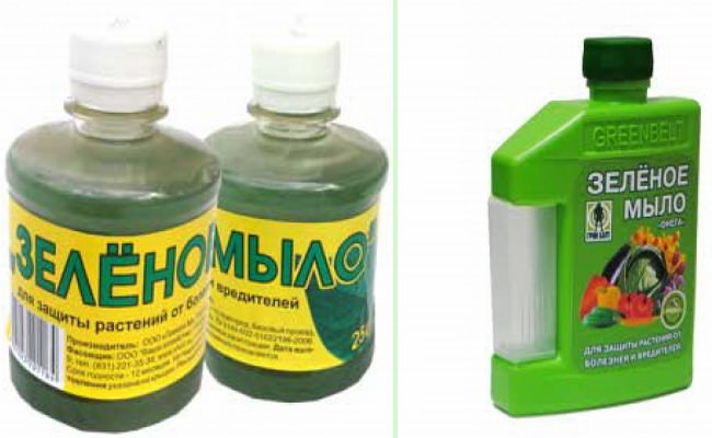 Состав зеленого мыла представлен животными жирами, калийными солями жирных кислот, натуральными растительными маслами и водой