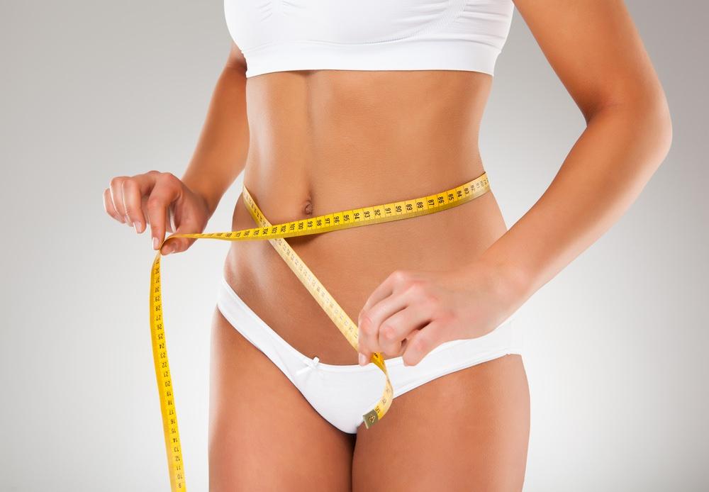 Зимолюбка поможет также и тем, кто желает сбросить лишний вес