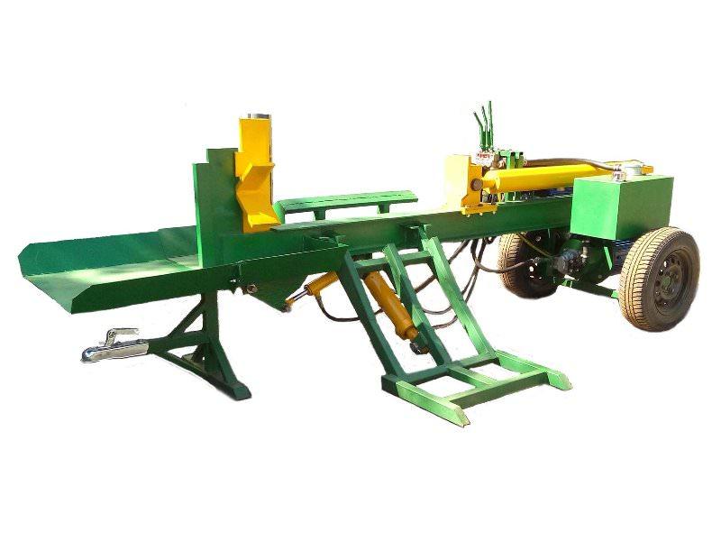 Винтовой дровокол своими руками конус колун, конструкция самодельного, чертежи для токаря, как