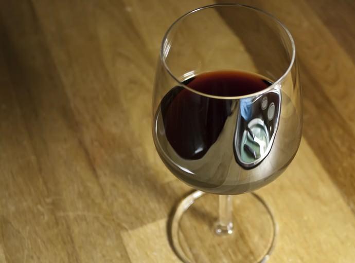 Вино из этого плода получается необычайно вкусным