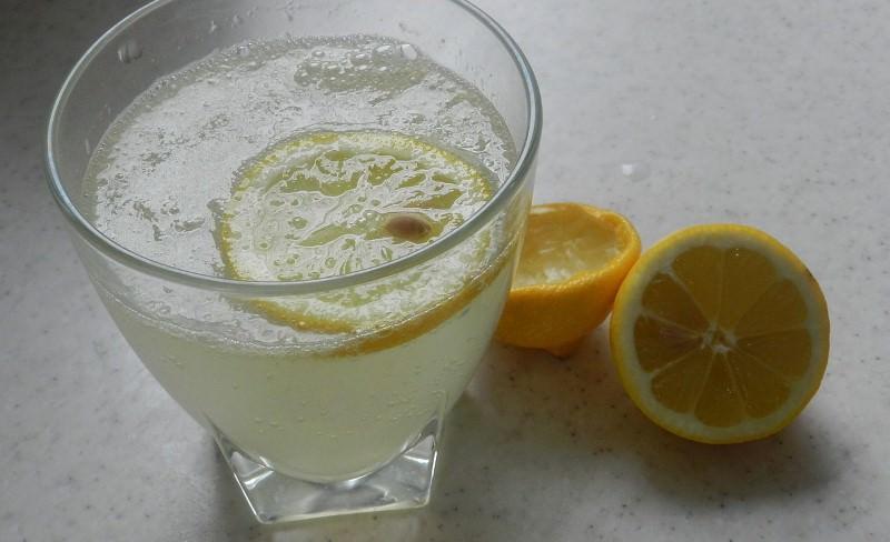 Эта жидкость считается целым кладезем витаминов
