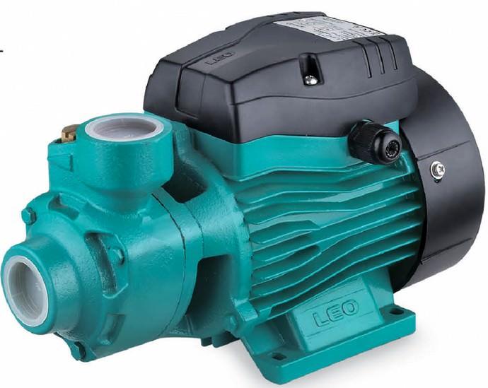Современные поверхностные водяные насосы наиболее часто применяются в условиях водоснабжения домовладений