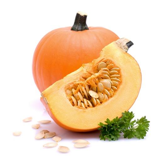 Семена тыквы – это не только съедобный, но ещё и очень полезный продукт