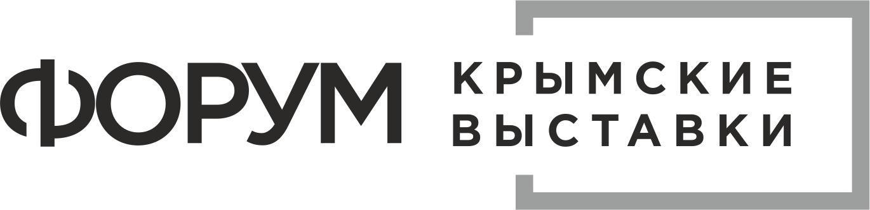 Выставка «Крым. Стройиндустрия. Энергосбережение. Осень-2018»