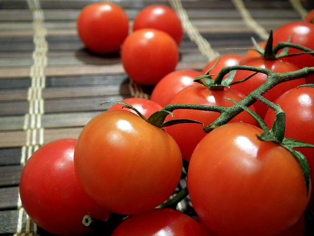 Опытные овощеводы рекомендуют подбирать для Урала наиболее неприхотливые, высокоустойчивые к неблагоприятному внешнему воздействию, скороспелые сорта