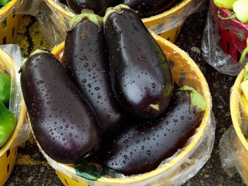 Плоды Эпик f1 обладают отличными вкусовыми и очень высокими товарными характеристиками