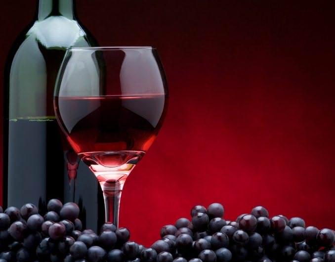 Виноград «Пино Нуар» используется для производства высококачественных и популярных во многих странах вин