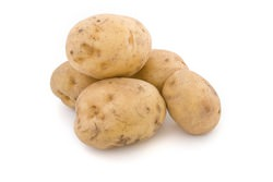 Картофель «Удача» относится к востребованным сортам