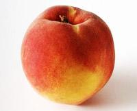 Какие сорта персика можно выращивать в нашей зоне рискованного земледелия