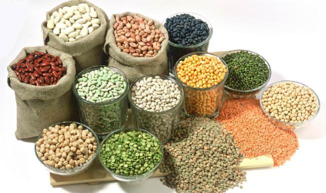 Хранить семена рекомендовано в прохладном месте