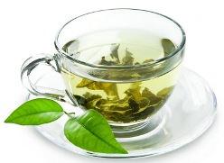 Польза зеленого чая доказана многими учеными