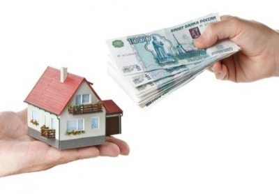Обязательно задумайтесь над тем, как выгоднее купить дачу — за наличные или в кредит