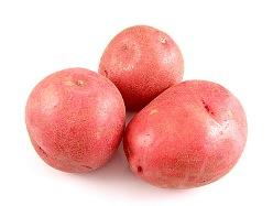 Картофель «Краса» относится к сортам столового назначения