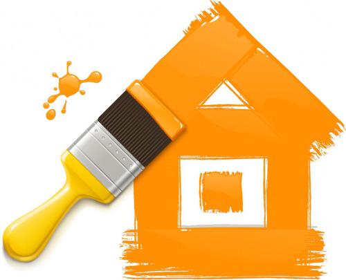 Старайтесь выбирать только лучшие отделочные материалы для дачи, чтобы дом мог прослужить десятки лет