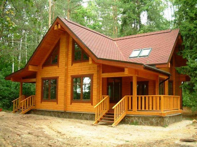 Что же такое уютная и удобная для жизни дача недорого? Это небольшой дом, в котором есть все для приготовления пищи и личной гигиены