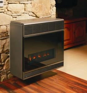 Отопление дачного дома — главное задание перед холодным сезоном!