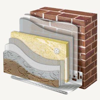 Качественное утепление дачного дома поможет снизить теплопотери и повысить эффективность обогрева