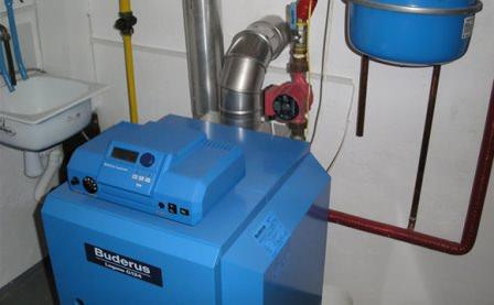 Автономное отопление — лучший способ сделать дачный дом теплым!