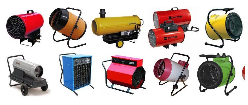 Выбирать обогреватель следует, отталкиваясь от собственных возможностей на приобретение, мощности и КПД обогревателя, качества обогрева и минимальных теплопотерь