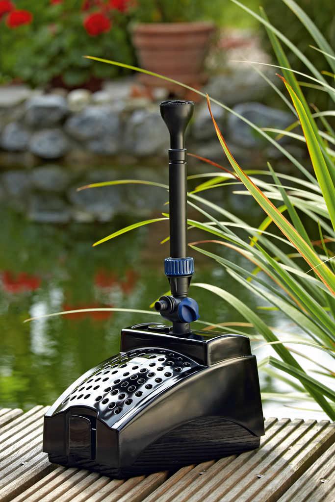 Качественный фильтр для воды в фонтане сможет постоянно поддерживать ее чистоту на уровне