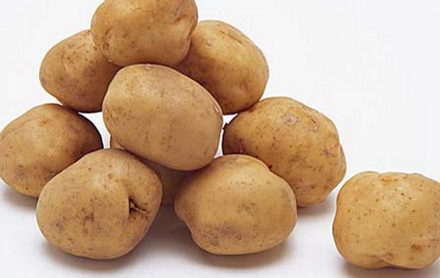Картофель «Сагитта» имеет хорошие вкусовые качества и высокую товарность
