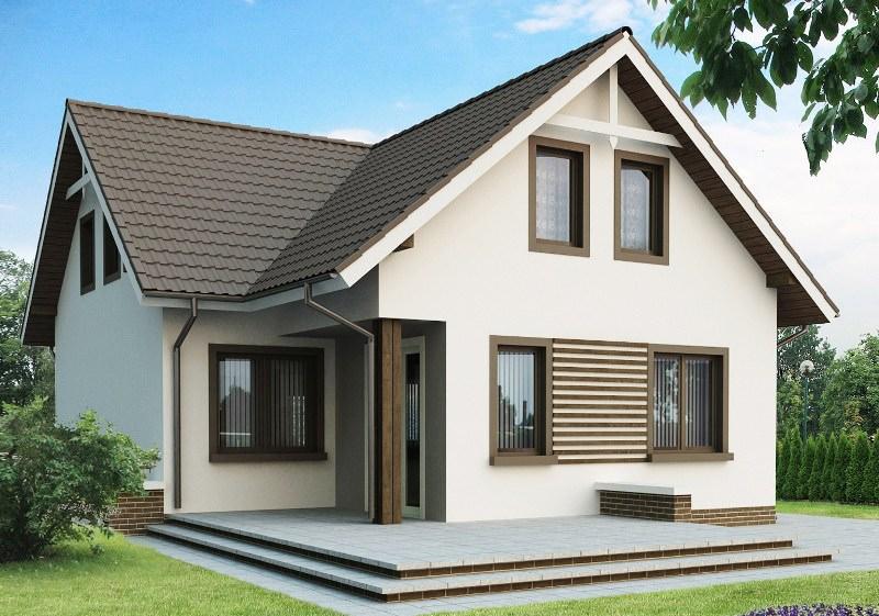 Сносить или строить новые несущие стены дома возможно, но для этого необходим опыт, квалификация, специальное оборудование и материалы