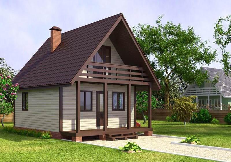 Ремонт и реконструкция деревянных стен, а также отделка и облицовка – это повод не только восстановить былую несущую способность и обезопасить сооружение, украсить его и придать нового вида, но также и утеплить дачный дом, пока ведутся наружные работы