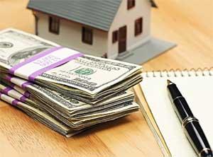 Взять кредит для покупки дачи втб 24 зарплатная карта как взять кредит