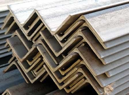 Строительство с применением металлических изделий