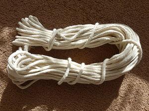 Выбирайте сушилку и бельевую веревку правильно, опираясь на главные правила надежности и практичности