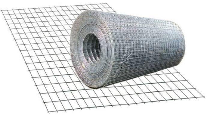 Металл имеет одно весомое преимущество – долговечность
