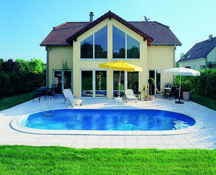Чтобы вода в бассейне была чистой долгое время, существует специальное оборудование для бассейнов, которое чаще всего называют просто — фильтры