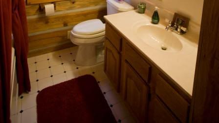 Выбирайте качественный и комфортный интерьер, который не только украсит ванную на даче, но и сделает ее уютной