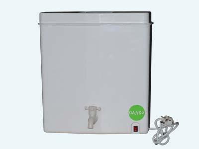 Водонагреватель для дачи: какой агрегат выбрать для наиболее удобного использования?