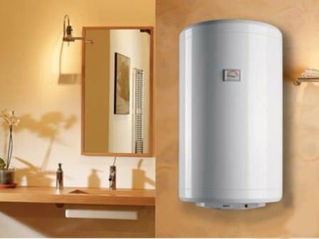 Какие требования предъявить водонагревателю, который вы хотите установить на даче?